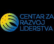 crl_logo