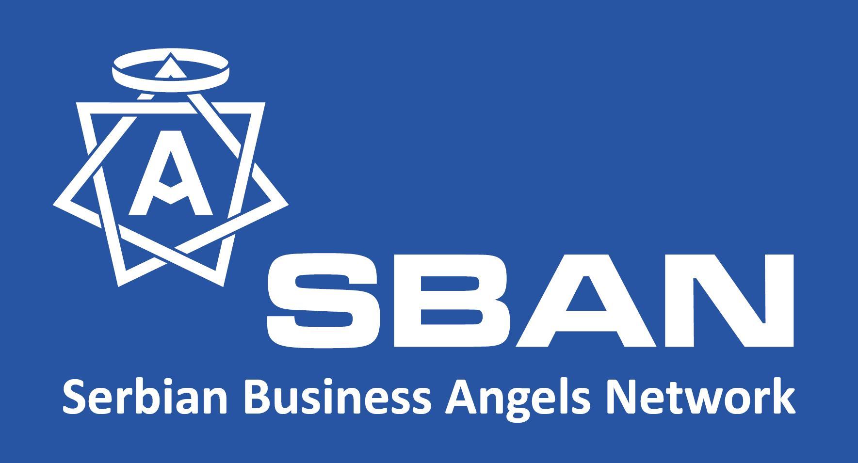 SBAN-logo-white-blue