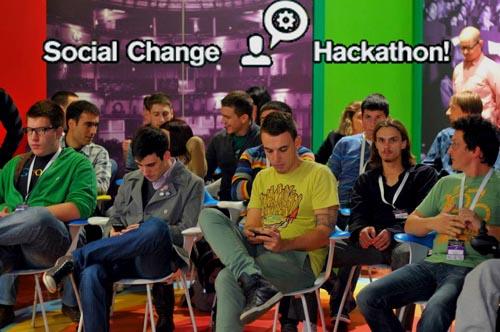 ekosistem_social change hakaton
