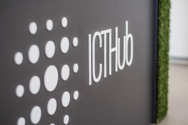ict_hub-23-1