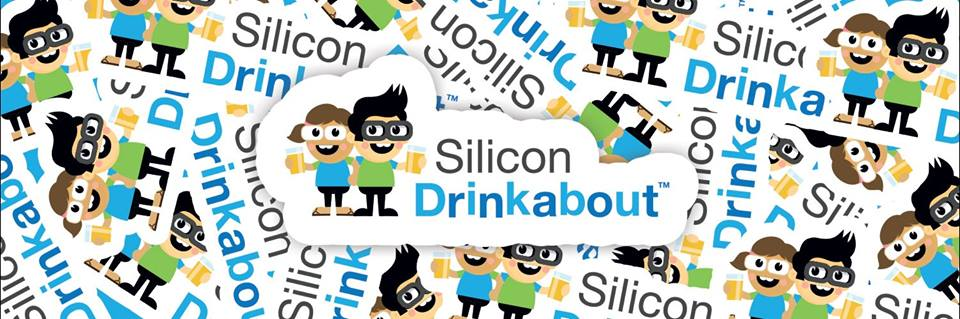 silikon drink about