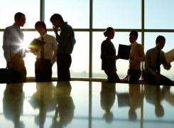 7 veština komuniciranja koje svaki preduzetnik mora da usavrši