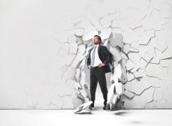 Udar realnosti: Razbijanje 5 mitova o preduzetništvu
