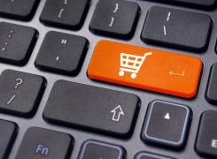 Šta mali biznisi trebaju da urade kako bi pobedili u online prodaji