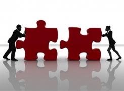 Šest stvari koje treba razmotriti pre stvaranja partnerstva