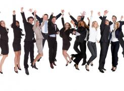14 prednosti preduzetništva!