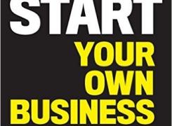 Da li imaš ono što je potrebno da bi bio preduzetnik?