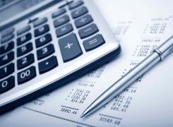 Šta treba da uradite ovog meseca da biste ostvarili svoje finansijske ciljeve