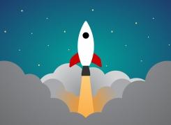 3 koraka do lansiranja uspešnog biznisa